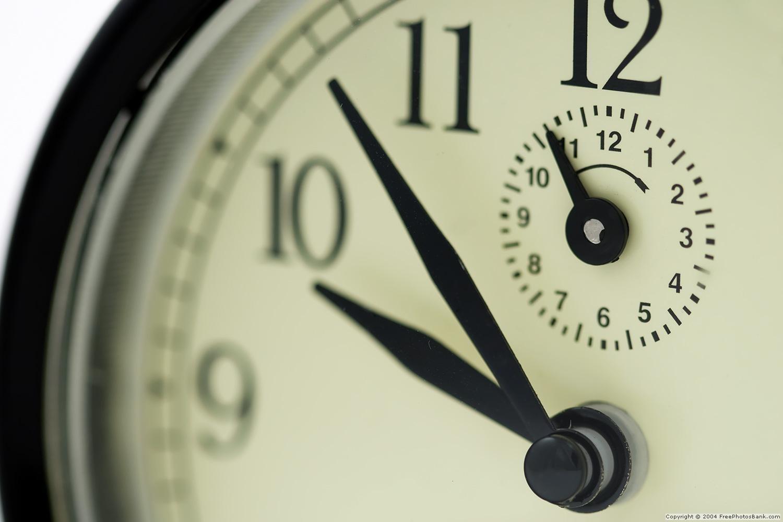Como planificar y hacer eficiente la administraci n del - Tiempo en paracuellos del jarama ...